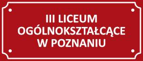III Liceum Ogólnokształcące w Poznaniu