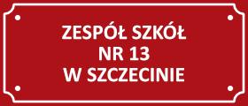 Zespół Szkół nr 13 w Szczecinie
