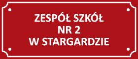 Zespół Szkół nr 2 w Stargardzie