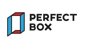 Perfect-Box - Wynajem szafek szkolnych