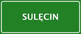 Sulęcin