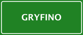 Gryfino