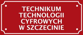 Technikum Technologii Cyfrowych w Szczecinie